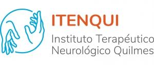 Itenqui